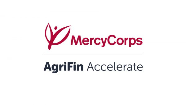 MercyCorps – AgriFin Accelerate Presentation