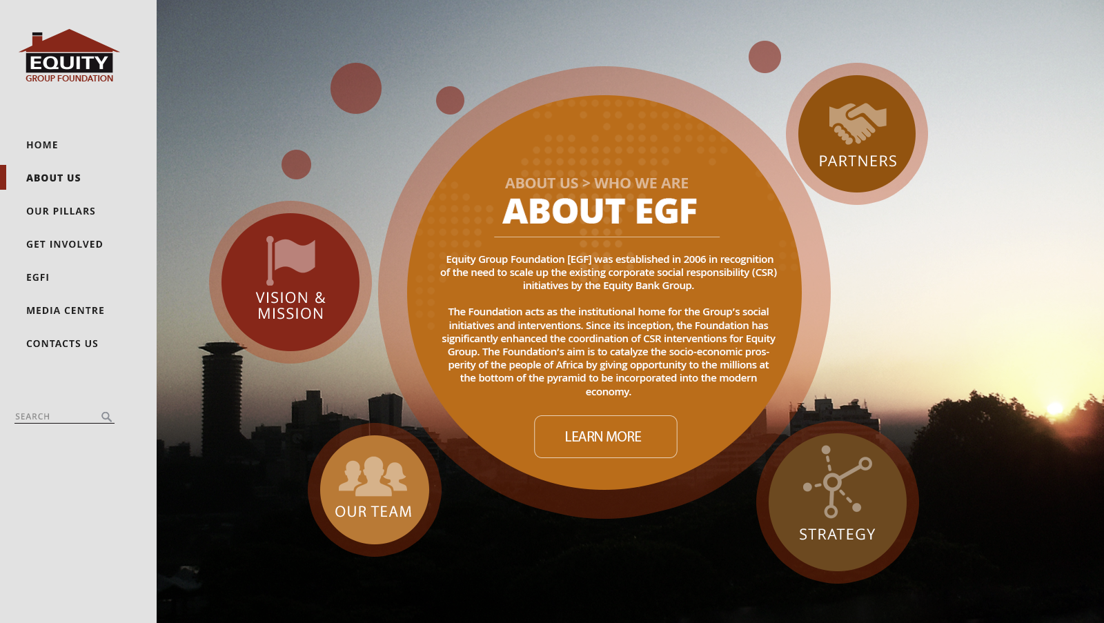 EGF-02-About-Us