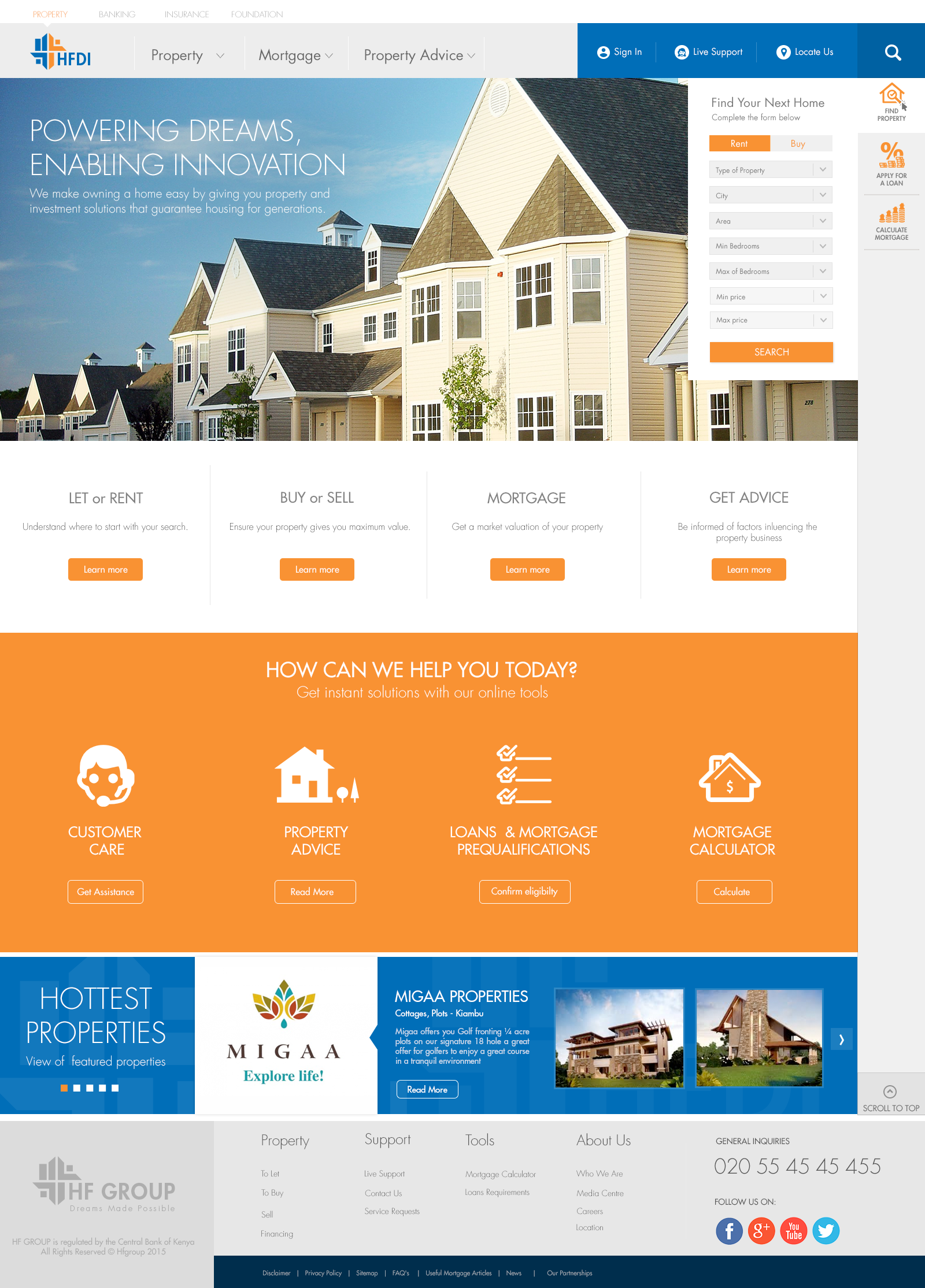 HF_GROUP-07-PROPERTY-Home_page