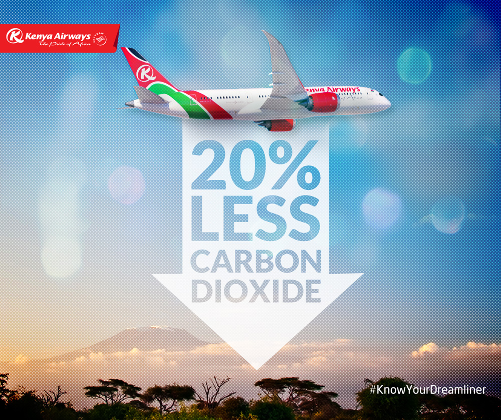 KQ_Dreamliner-Fact1