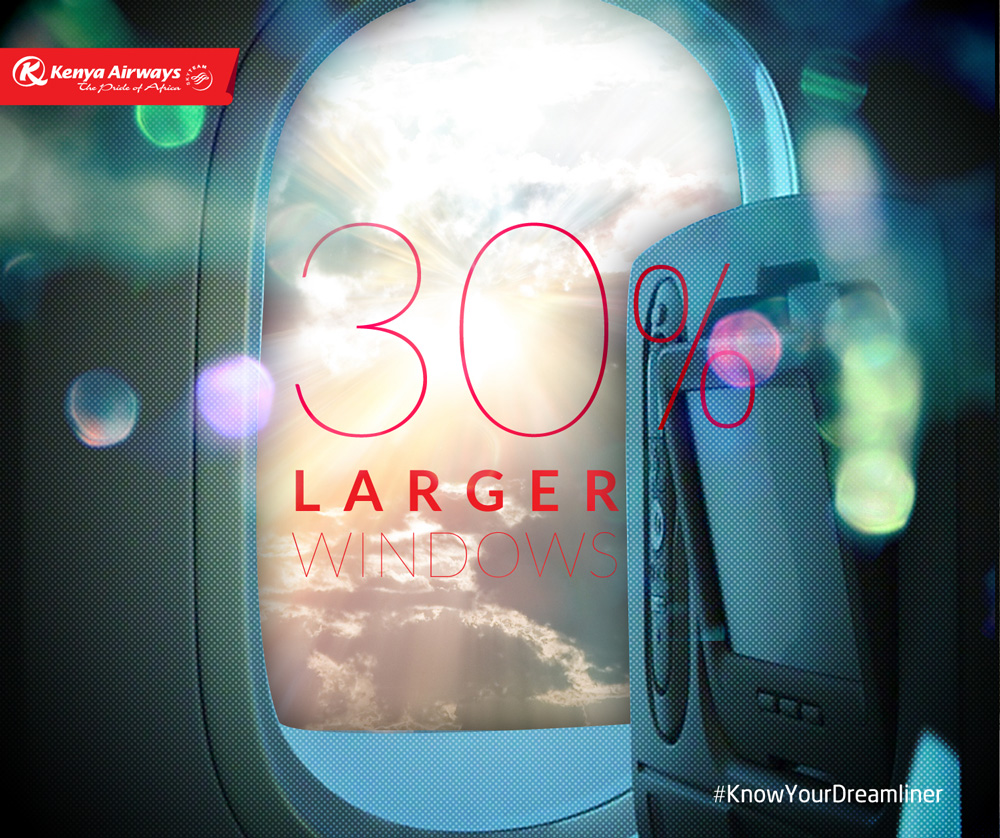 KQ_Dreamliner-Fact3