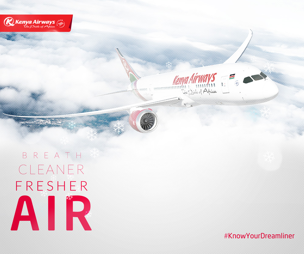 KQ_Dreamliner-Fact4