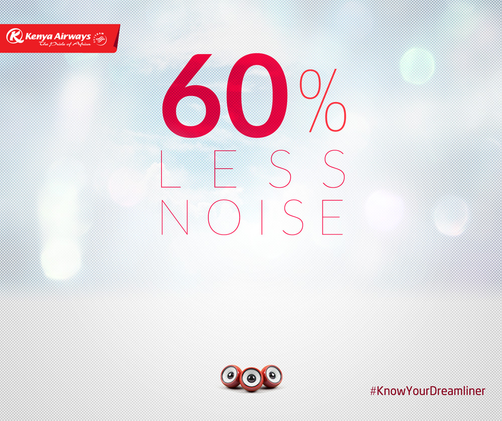 KQ_Dreamliner-Fact5