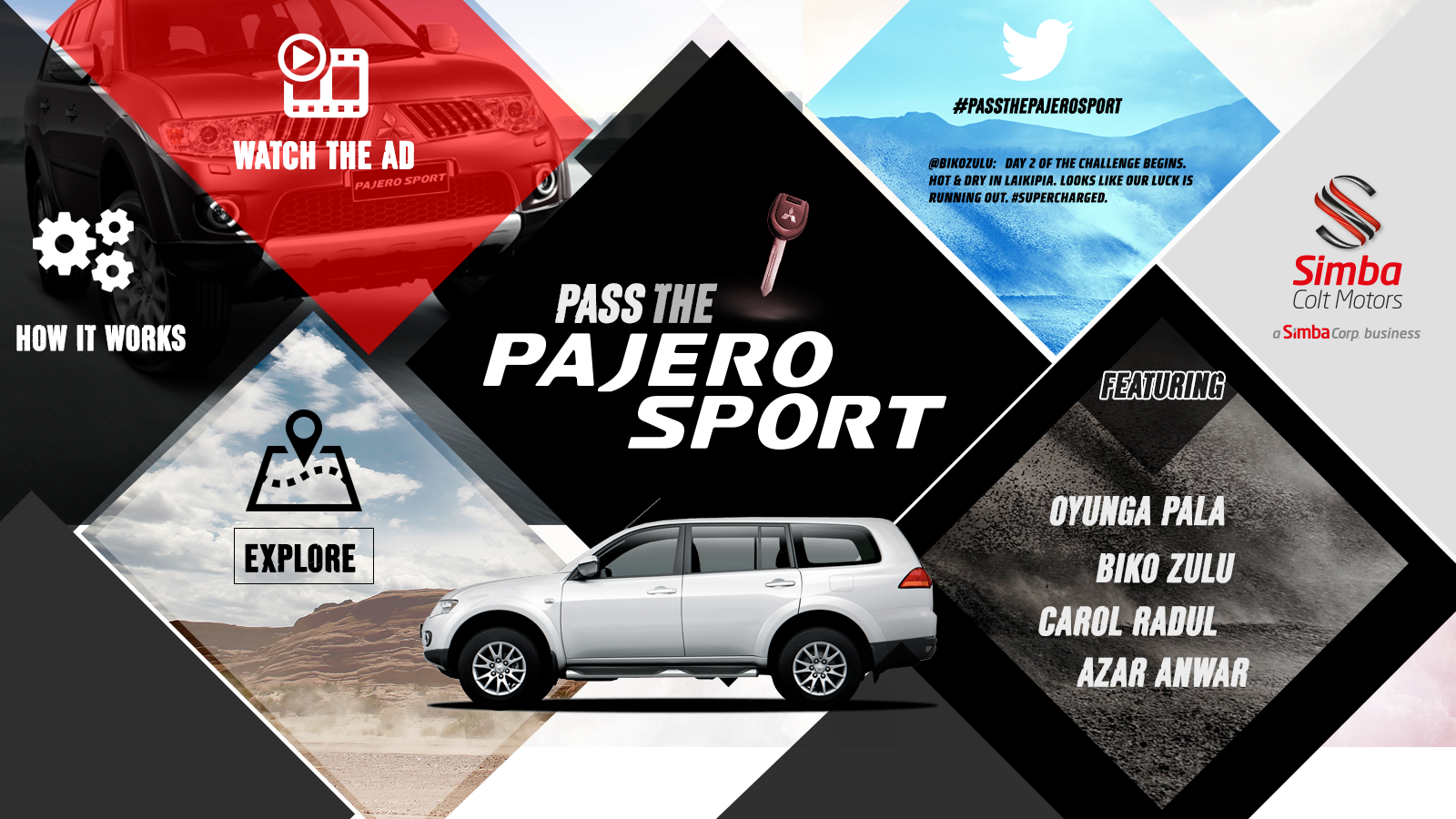 Pass_the_Pajero