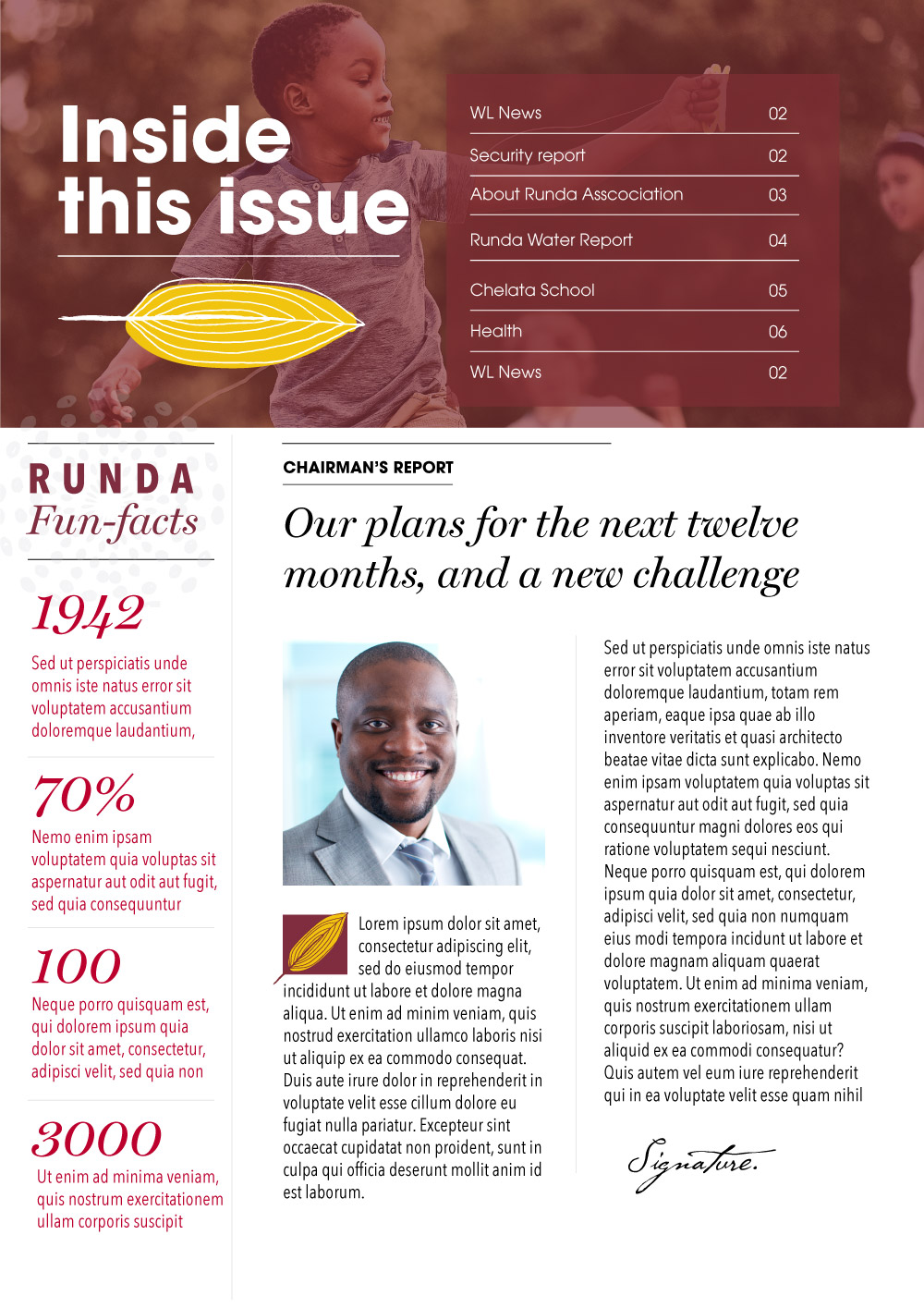Runda_Newsletter-02