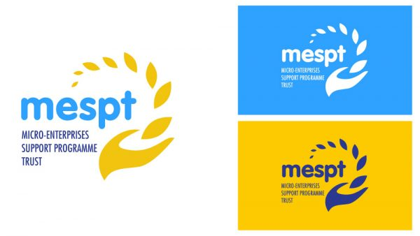 MESPT – Rebrand – Proposal