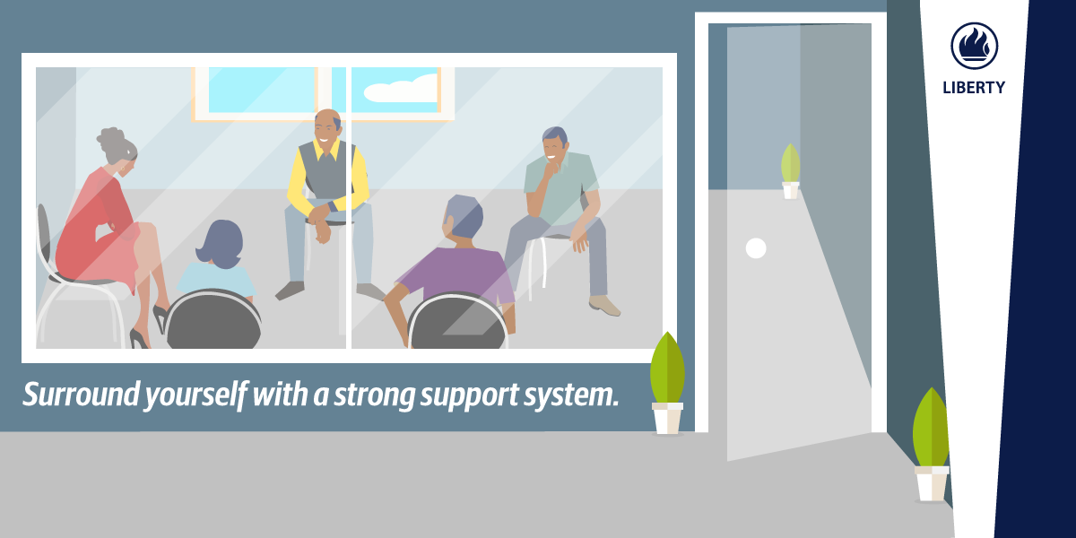 Liberty_Life-OCT-Support_System-