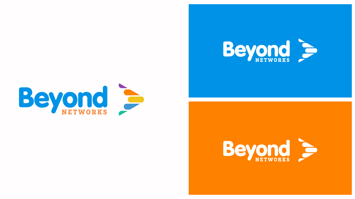 Beyond_networks-Identity_design