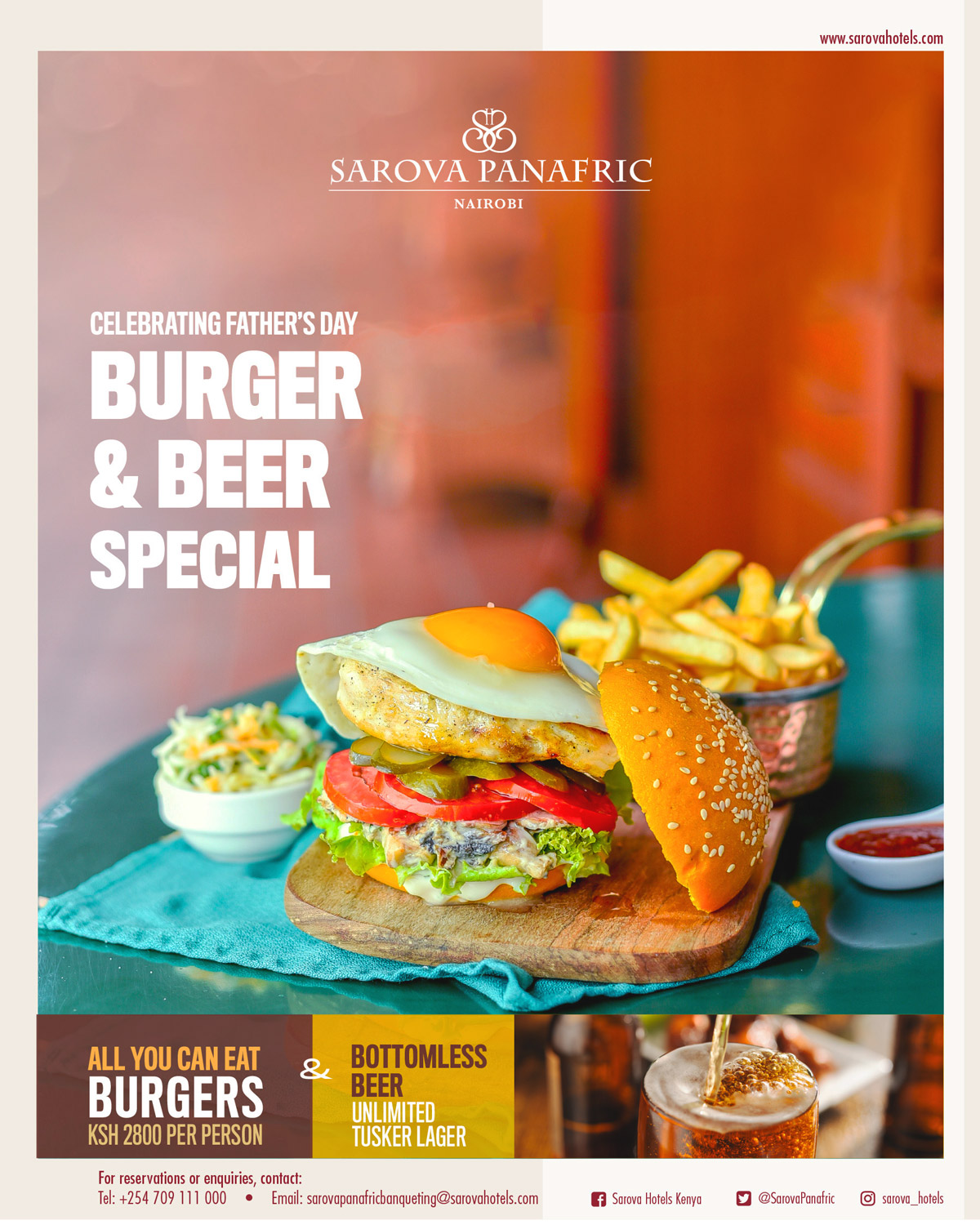 SPAN-Fathers-Day-Burgers-Beer-Unlimited